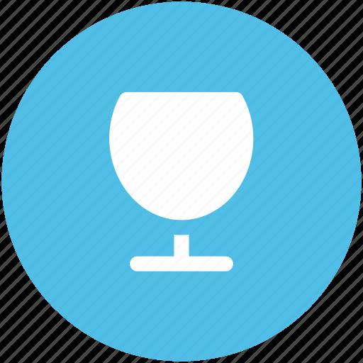 alcohol glass, cocktail glass, drink, drink glass, wine, wine glass icon