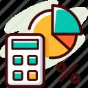 budget, calculation, finance, money, travel, tour