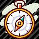 compass, navigation, location, direction, travel