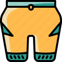 swim, suit, garment, swimming, swimwear, pants, shorts