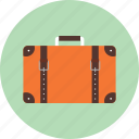 shopping, briefcase, business, luggage, suitcase, traveling bag