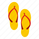 summer, fashion, travel, foot, footwear, slates, shoe