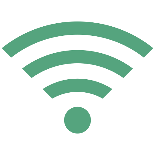 connection, internet, wifi, wireless icon