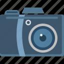camera, digital camera, photo shoot, photography icon