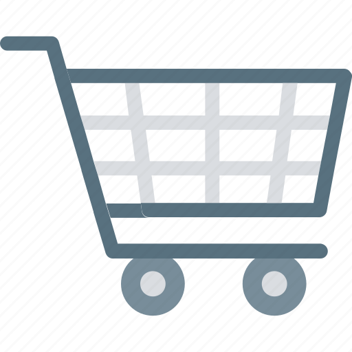 add item, add product, add to basket, add to cart, ecommerce, shopping trolley icon