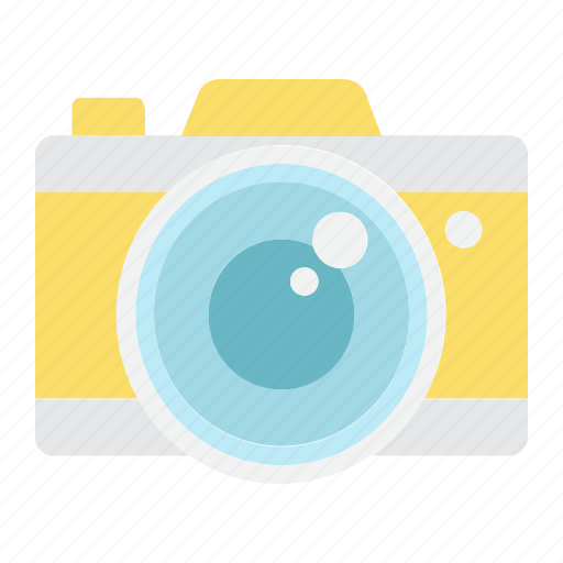 camera, capture, photo, photography, picture, tourism, travel icon