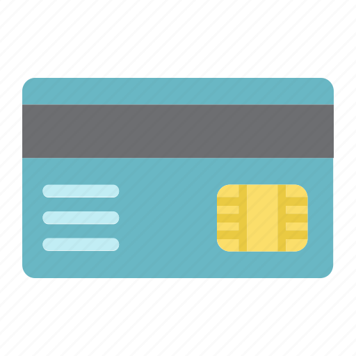 bank, business, card, credit, debit, payment, travel icon
