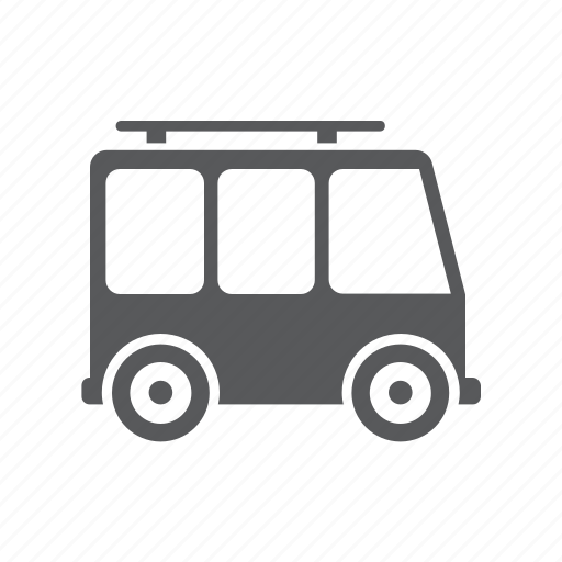 roadtrip, tourism, transportation, travel, vacation, vehicle icon