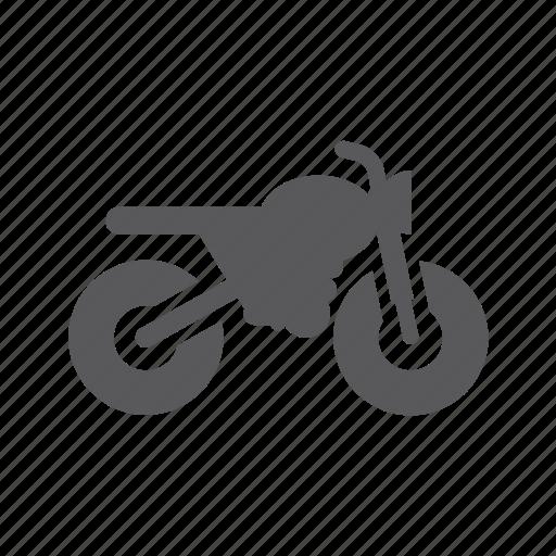 bike, motorcycle, ride, transportation, travel, vacation, vehicle icon
