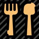 food, eat, meal