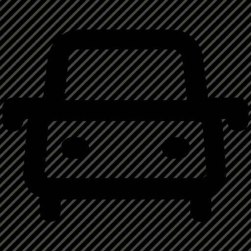 cab, cab van, car, coupes, taxi, taxi van, vehicle icon