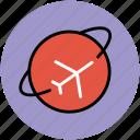 aeroplane, airplane, flight, international flight, plane, travel, world tour icon