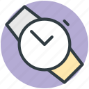 timekeeper, wristwatch, watch, timer, fashion, time, hand watch