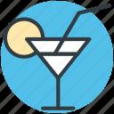 appetizer drink, beach drink, cocktail, drink, margarita
