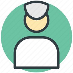 avatar, chef, chef avatar, chef hat, cook, cook avatar, cooker icon
