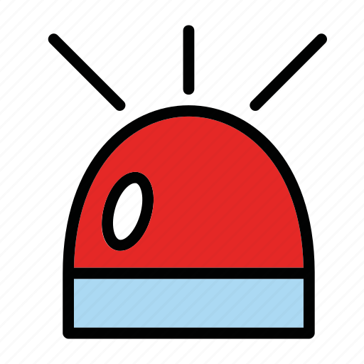 connect, red, signal, wifi icon