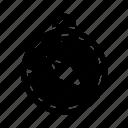 compass, cursor, direction, interface, navigation, orientation
