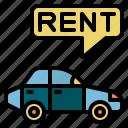 travel, rentcar, car, rent, service, vehicle