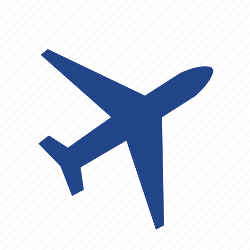 air, booking, plain, rewards, ticket, transport, travel icon