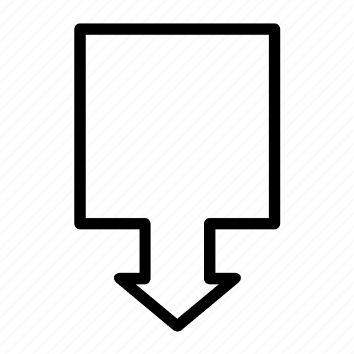 gps, location, map, marker, navigation, pin, speech balloon icon