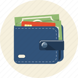 banking, card, finance, money, payment, sale, wallet icon