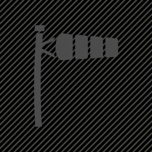 climate, indicator, vane, weather, wind, wind vane icon