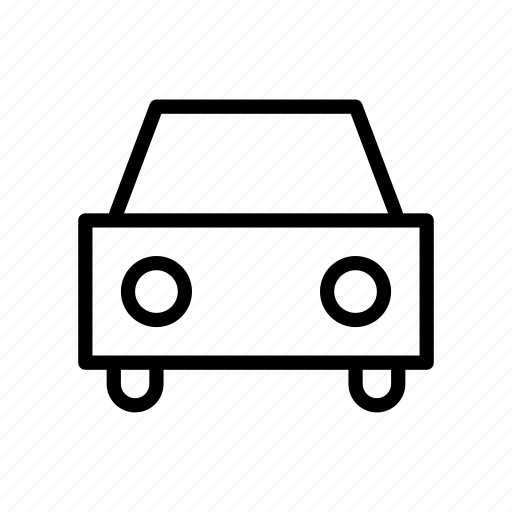 Car, transport, transportation, travel, vehicle icon - Download on Iconfinder