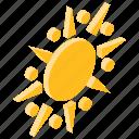 sun, natural light, sunshine, daylight, sunlight