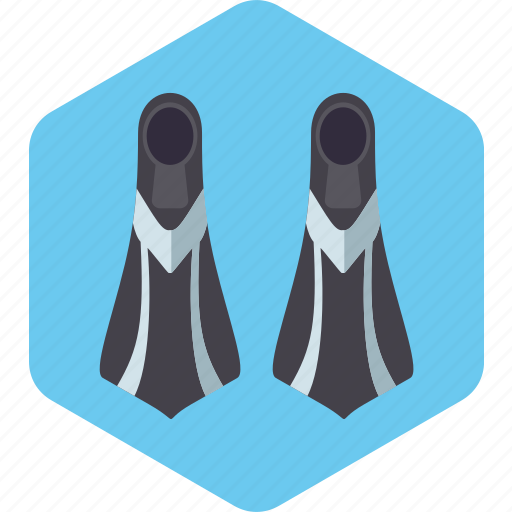Group, people, person, tourism, vacation icon - Download on Iconfinder