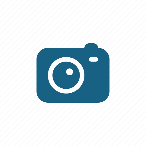 Camera, digital camera, photo, photography icon - Download on Iconfinder