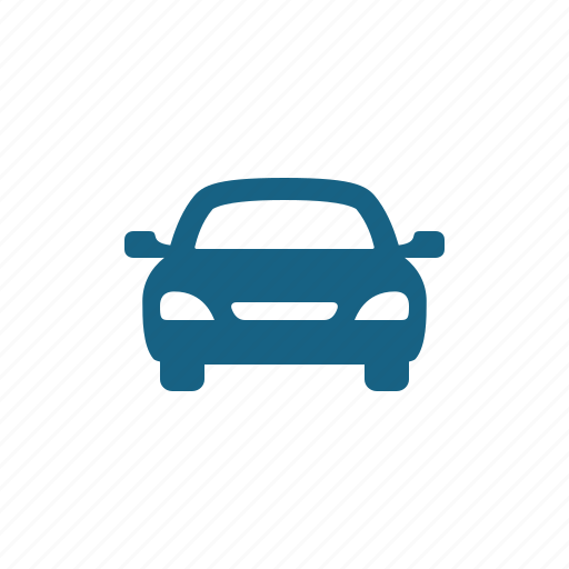 auto, automobile, car, travel, vehicle icon