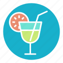alcohol, bar, beverage, cocktail, drink, glass, party