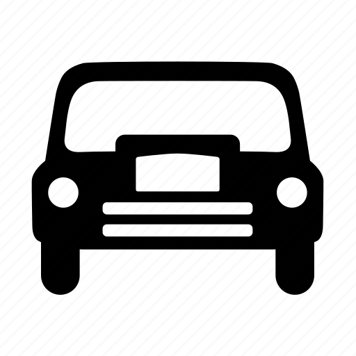 auto, automobile, car, transport, travel, vehicle icon