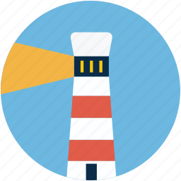 air traffic control, airport control tower, control tower, tower icon