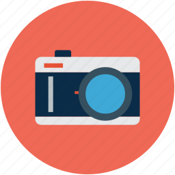camera, image, photo shoot, photography icon