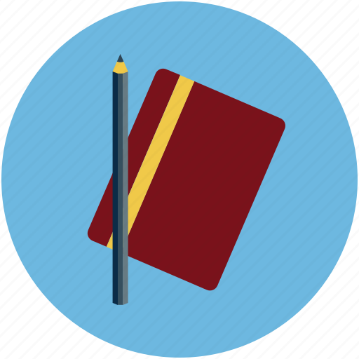 comment book, comments, guest book, hotel guest book icon