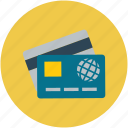 debit cards, visa, payment, creditcards