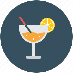 lemon juice, lemonade, refreshing, summer drink icon