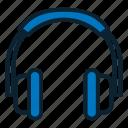audio, backpack, headphone, music, play, player, traveler