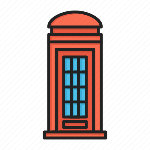 britain, england, london, phone, telephone icon