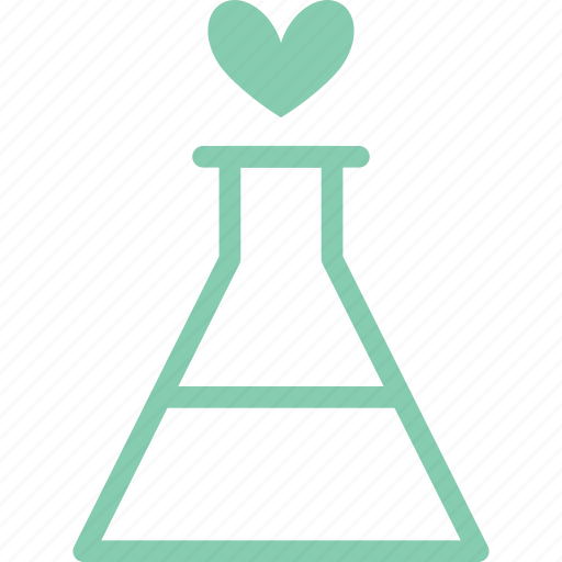 experiment, fanatic, glass, lab, laboratory, research, science icon