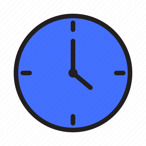 clock, date, time, timer, travel, watch icon