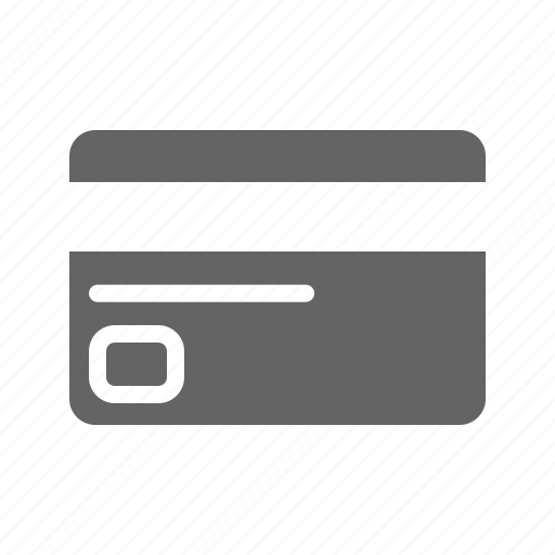 atm, card, credit, debit, master, payment, visa icon