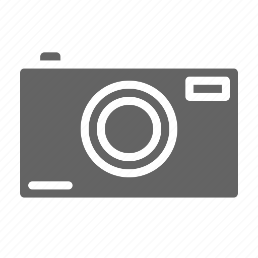 cameraphoto, flash, image, multimedia, photgraphy, shutter, travel icon