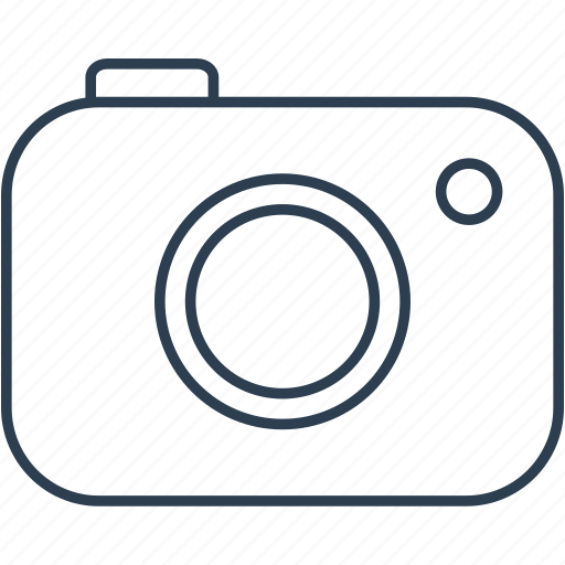 camera, flash, gallery, image, images, lens, media, multimedia, photo, photography, photos, picture, pictures icon