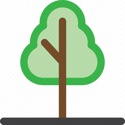agriculture, eco, garden, grow, nature, plant, tree icon