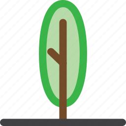 eco, ecology, environment, garden, grow, nature, tree icon
