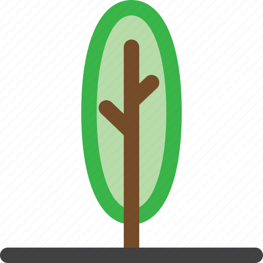 decoration, eco, environment, garden, grow, nature, tree icon