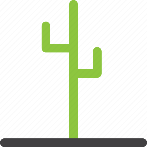 cactus, dessert, eco, environment, grow, plant, tree icon