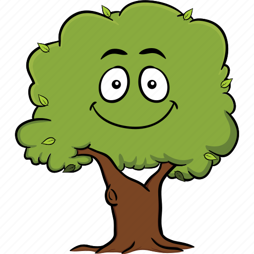Cartoon Emoji Emoticon Face Smiley Tree Icon Download On Iconfinder You can use these free icons and png images for your photoshop design. cartoon emoji emoticon face smiley tree icon download on iconfinder